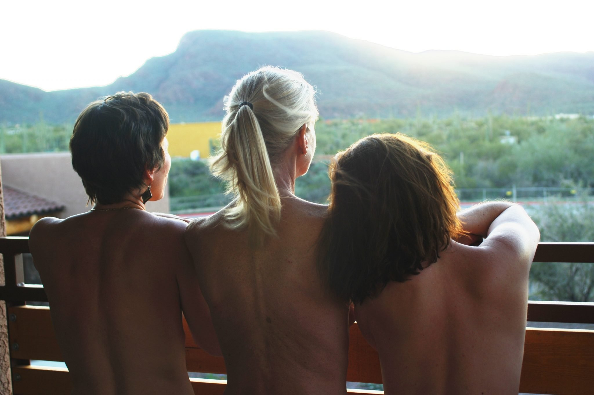 Riviera Maya Resort | Desire Beyond Seduction