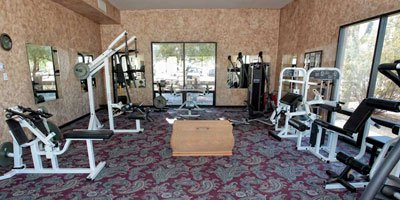 feature-weight-room