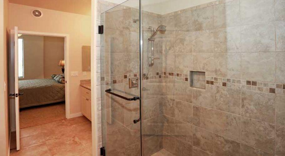 room1-bath