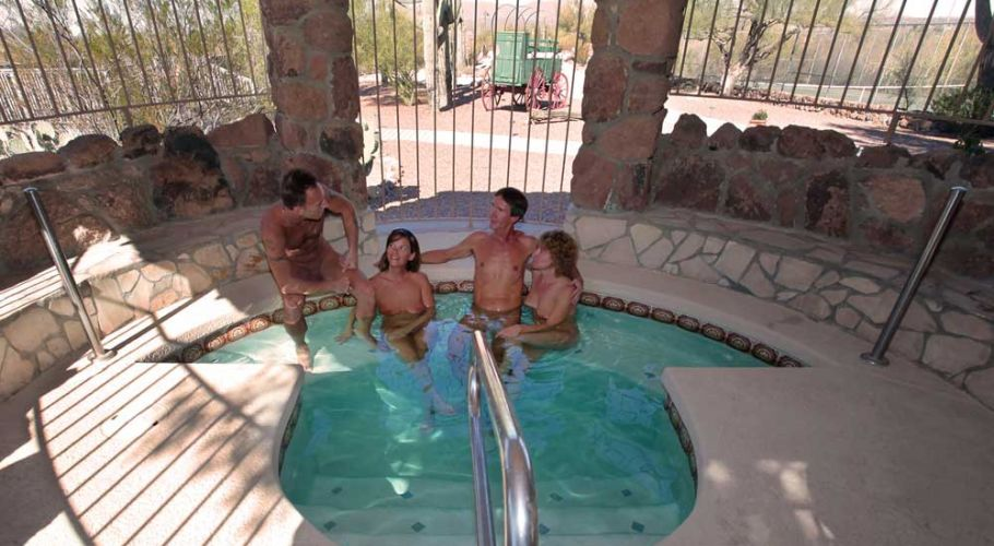 pool-hot-tub