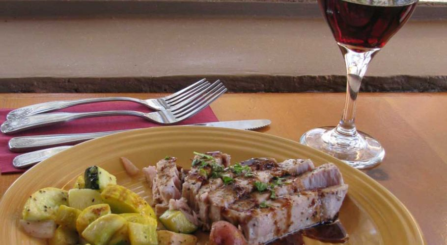 restaurant-plate